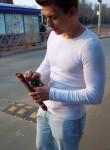 Aleksandr, 24, Troitsk (Chelyabinsk)