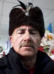 Jakub, 65  , Mena