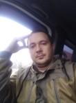 Gosha, 29  , Krymsk