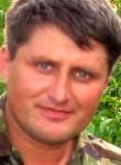 njkz, 43  , Zinkiv