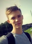 Denis, 18  , Sudak