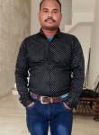 Angad Kumar, 66  , Bhatinda