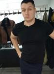 Vitaliy, 33  , Seversk