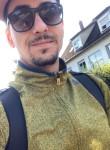 freddo, 31  , Hanau am Main