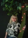 лариса, 49  , Spassk-Ryazanskiy