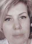 Natalya , 40, Orel