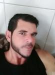 Cleberson, 29  , Rio das Pedras