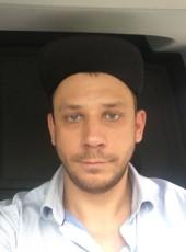 Karol, 31, Poland, Warsaw