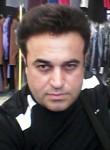 Муслим, 44 года, Лиски