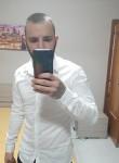 Danilo, 26  , Pozzuoli