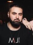 Grayr, 27  , Shchelkovo