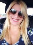 Alexina, 46  , University City