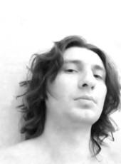 mikha, 37, Russia, Korolev