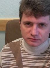 yura, 46, Belarus, Minsk