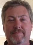 Patrick, 51  , Simi Valley