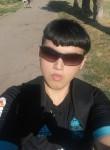 Daniel, 23, Kharkiv