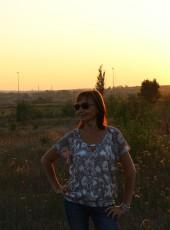 Marina, 55, Ukraine, Donetsk