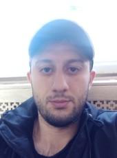Vilen, 26, Russia, Rostov-na-Donu