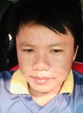 เหลิม, 39, Thailand, Pho Chai