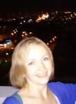 Alyena, 33  , Izhevsk