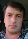 DANIEL, 41  , Turochak