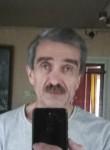 Aleksandr, 61, Saint Petersburg