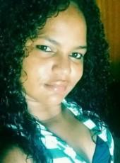 Josi, 28, Brazil, Campo Grande