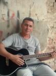 Yuriy, 46  , Simferopol