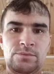 Yakub, 38, Novosibirsk