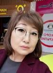 Natalya , 54, Vladivostok