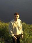 GREG, 49, Samara