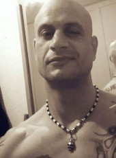 Dick, 36, Germany, Berlin