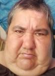 Monika, 51  , Alicante