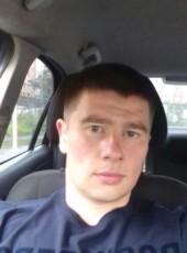 Ilya, 35, Russia, Saint Petersburg
