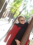 GALYA, 58  , Lleida