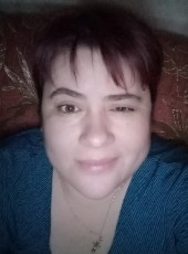 oksana, 51, Russia, Naro-Fominsk