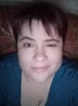 oksana, 51  , Naro-Fominsk