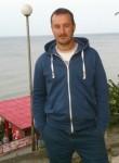 petar, 38  , Varna