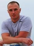 Sergey, 33  , Sovetsk (Kaliningrad)
