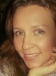Katya, 37  , Saint Petersburg