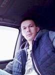 Romka, 33  , Novokuznetsk