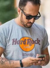 Ardalan, 31, Iran, Mashhad
