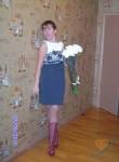 Olya, 44, Moscow