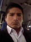 Joaquin, 41  , Cuautitlan