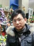Mityay, 40  , Ansan-si