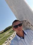 Aleksey, 22, Abakan