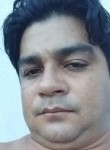 Alailson Reis, 42  , Belem (Para)