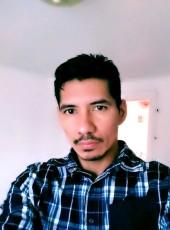 Fernando, 30, United States of America, Kenosha
