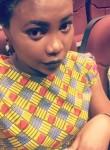 Grace, 32  , Osogbo