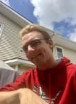 Nathan, 18  , Edmonton